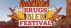 Burges beer festival
