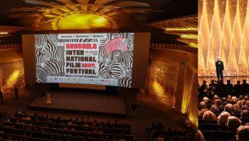 brussels international film festival 2020